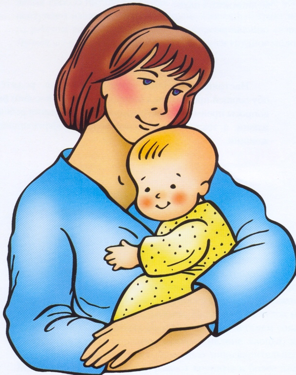 thesis for breastfeeding The effect of breastfeeding education on breastfeeding initiation rates among teenage mothers.